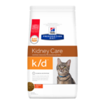 pd-feline-prescription-diet-kd-with-chicken-dry-productShot_500.png